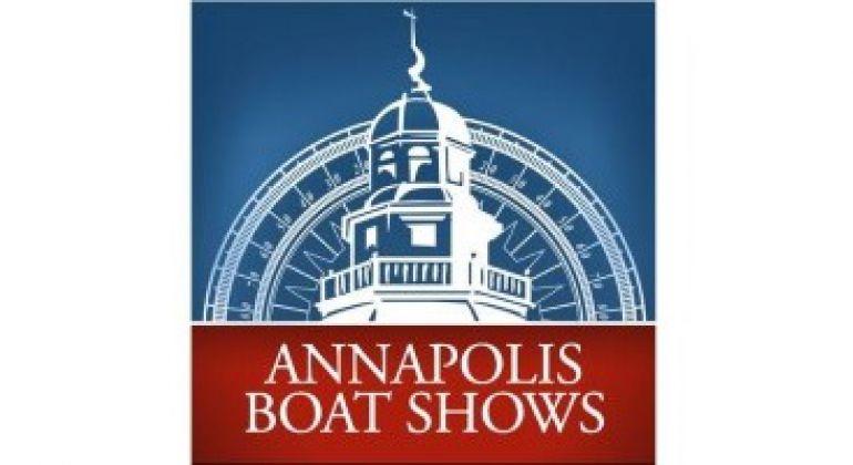 Annapolis Fall Sailboat Show (USA)