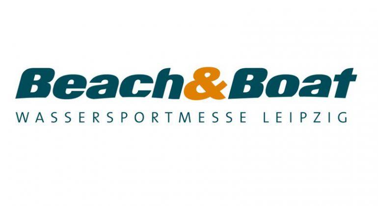 Beach & Boat Leipzig / 16. - 19. February 2017