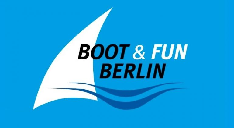 Boot & Fun Berlin (DE)