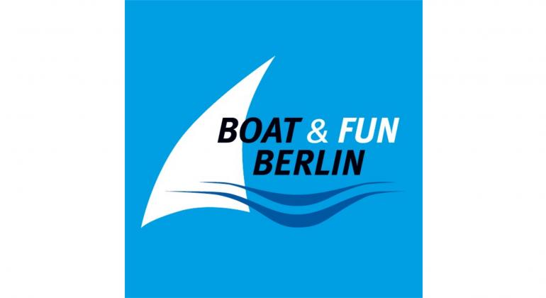 BOAT & FUN BERLIN