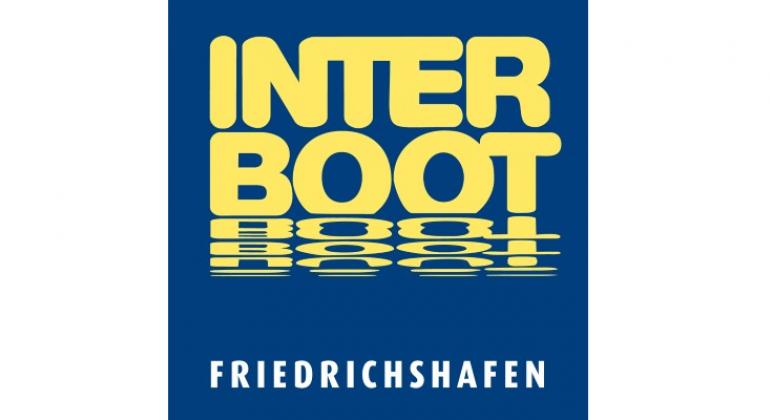Interboot Friedrichshafen (DE)