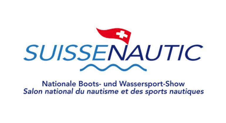 Suissenautic in Bern / 15. - 19. February 2017