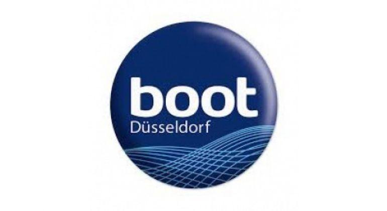 Boot Düsseldorf / 21. - 29. January 2017