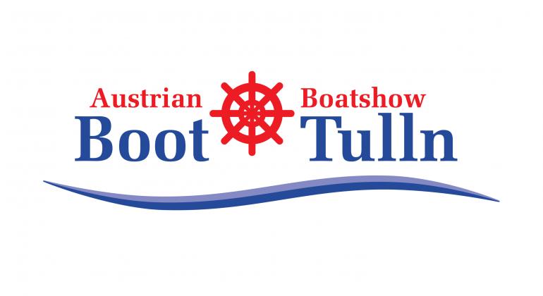Austrian Boat Show - BOOT TULLN