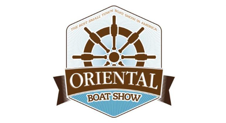Oriental Boat Show USA / 21. - 23. April 2017