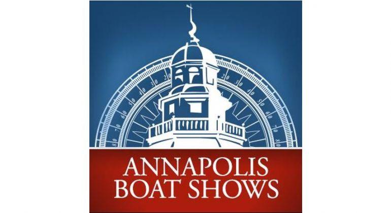 Annapolis Spring Sailboat Show USA / 28. - 30. April 2017