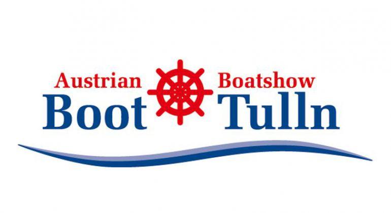 Austrian Boat Show Tulln (AT)