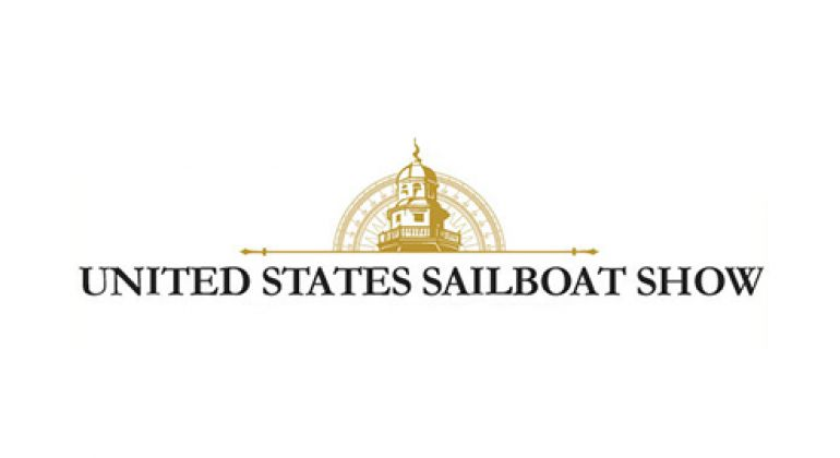 United States Sailboat Show in Annapolis