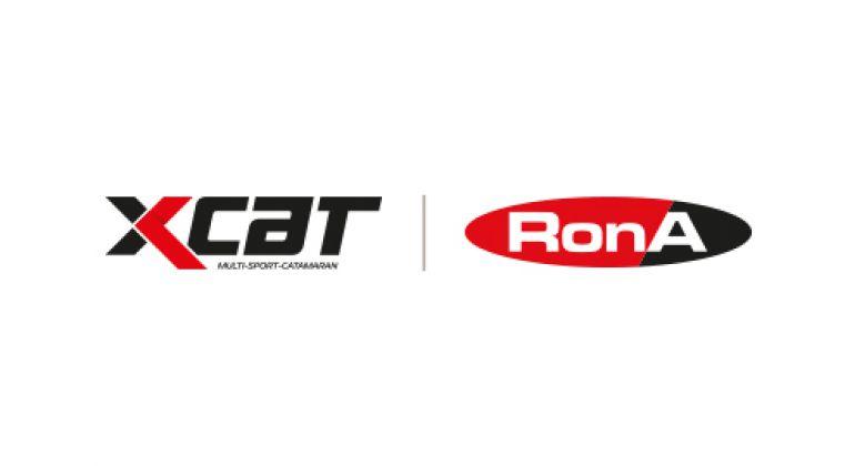 XCAT & ROWonAIR® Test