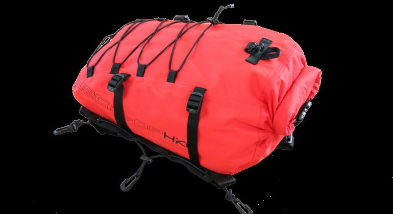HIKO Dry Bag 20L