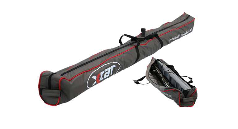 Trampoline / Mast Bag 245 x 15 x 20 cm