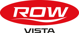 RowVista®