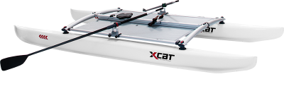 Classic rowing option <br />